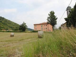Foto - Bilocale corso Giuseppe Mazzini 5, Voltaggio