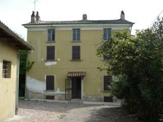 Foto - Casa indipendente 179 mq, Castana