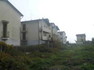 Foto - Palazzo / Stabile all'asta via della Macina, Pescarolo, Pescarolo ed Uniti