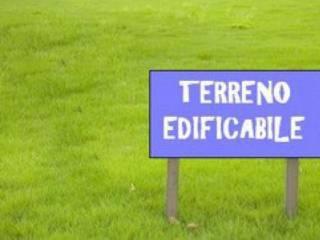 Foto - Terreno edificabile residenziale a Correzzana