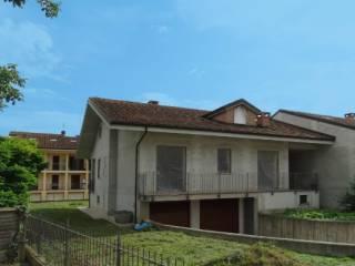Foto - Villa via Anna Frank, Castagnole Piemonte