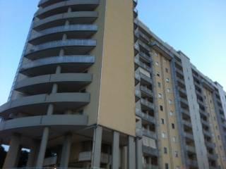 Foto - Trilocale sesto piano, Stanic, Bari