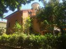 Villa Vendita Cadelbosco di Sopra