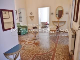 Foto - Appartamento via Sant'Ugo, Principe, Genova