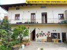 Rustico / Casale Vendita Cuneo