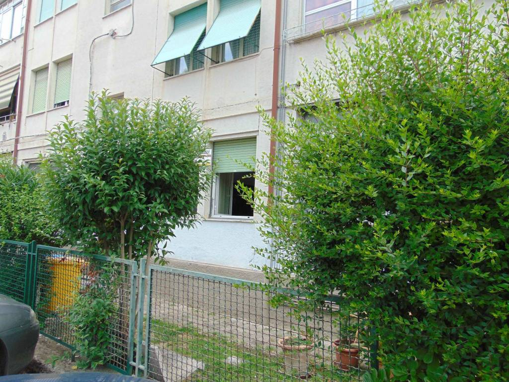 foto  Quadrilocale via Goffredo Mameli, Poggio Mirteto