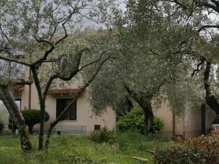 Foto - Villa, buono stato, 150 mq, Montefranco