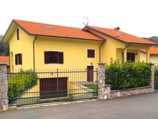 Foto - Villa regione Giaire 2, Calizzano