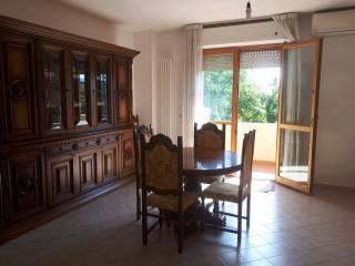 Foto - Appartamento ottimo stato, secondo piano, Castelfranco di Sotto