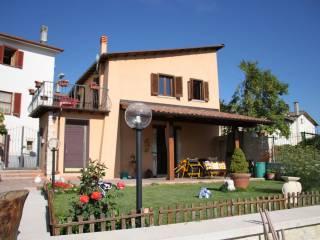 Foto - Casa indipendente Località Colforcella, Cascia