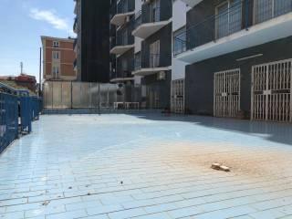 Foto - Appartamento via Renato De Martino, Ferrarecce - Università, Caserta