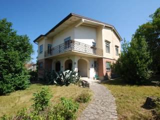 Foto - Villa via Alessandro Manzoni 13, Aiello del Friuli