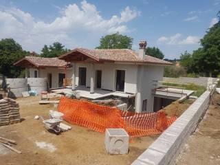 Foto - Villa via Tuscolana, Rocca Priora