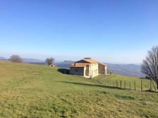 Foto - Casale, da ristrutturare, 260 mq, Santa Caterina, Roccalbegna