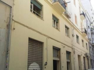 Foto - Appartamento via Velasquez 19, Politeama - Ruggiero Settimo, Palermo