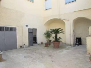Foto - Palazzo / Stabile via Elpidio Ienco, Capodrise