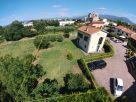 Casa indipendente Vendita Prato  1 - Cafaggio, Badie