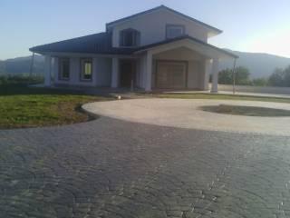 Foto - Villa via Ripi, Ceprano