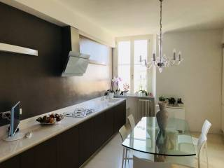 Foto - Appartamento Scali D' Azeglio, Via Grande - Piazza della Repubblica, Livorno