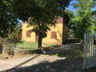 Villa Vendita Pianoro