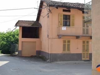 Foto - Casa indipendente canton castellazzo, 32, Castellazzo, Gifflenga