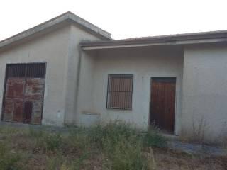 Foto - Rustico / Casale Contrada Selvapiana, Morra De Sanctis