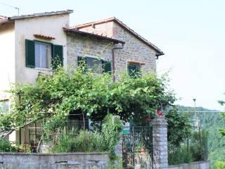 Foto - Villa Località Pieve Pontenano 43, Pieve Pontenano, Talla