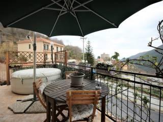 Foto - Appartamento via Provinciale, Balestrino