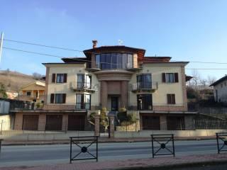 Foto - Trilocale Strada San Matteo, Cisterna d'Asti
