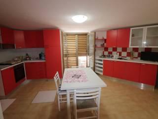Foto - Appartamento via Giovanni XXIII, Sant'Omero