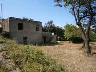 Foto - Villa via Coste Sant'Angelo, Pozzuoli