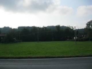 Foto - Terreno edificabile residenziale a Feltre