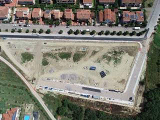 Foto - Terreno edificabile residenziale a Terranuova Bracciolini