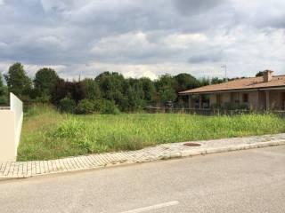 Foto - Terreno edificabile residenziale a Tavagnacco