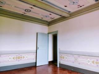 Foto - Quadrilocale viale Regina Elena, Cortona