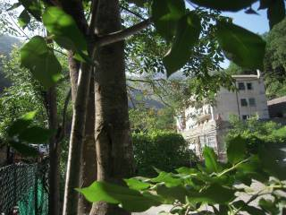 Case in vendita in zona Bavari, Genova - Immobiliare.it