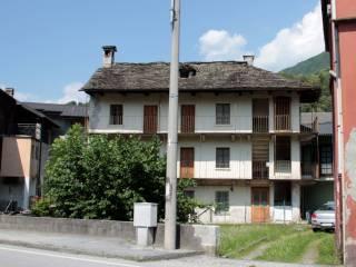 Foto - Casa indipendente via Domodossola 71, Cuzzego, Beura-Cardezza
