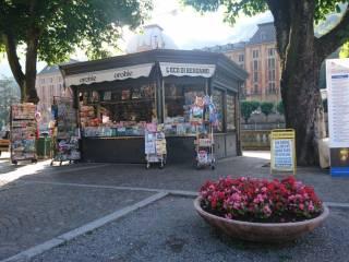 Attività / Licenza Vendita San Pellegrino Terme