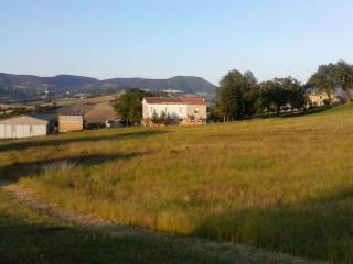 Foto - Rustico / Casale Località Agello, San Severino Marche