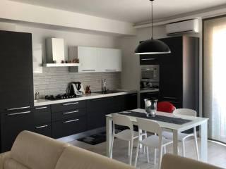 Foto - Appartamento Strada Provinciale Guglionesi, Petacciato