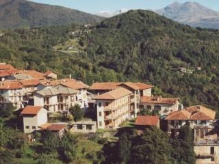Foto - Rustico / Casale vicolo Capovilla 8, Pratiglione