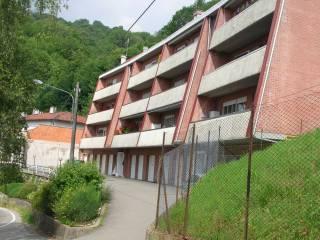 Foto - Appartamento frazione Lora 60, Trivero