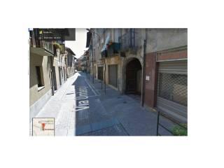 Immobile Vendita Sant'Ambrogio di Torino