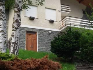 Foto - Villa via Masone 55, Ala di Stura