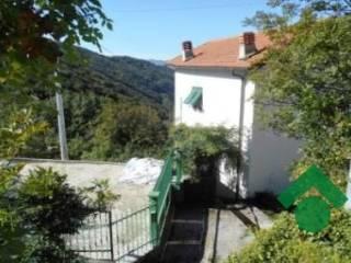 Foto - Casa indipendente via Cassine Spagua, 6, Pedemonte, Serra Riccò