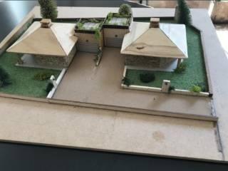 Foto - Appartamento via 25 Aprile, Vedano Olona