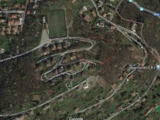 Foto - Terreno edificabile residenziale a Rubiana