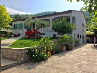 Foto - Villa via Monte Cecilia 1, Baone