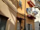 Appartamento Vendita Leonforte
