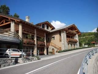 Foto - Rustico / Casale Strada Statale della Valle d'Aosta, Chambave